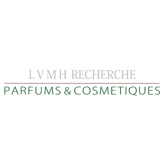 LVMH Recherche
