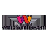 Winpharma